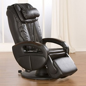 massagesessel komfort massagesessel test. Black Bedroom Furniture Sets. Home Design Ideas