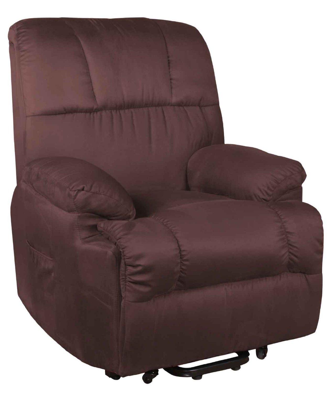 seniorensessel und aufstehsessel test 2018. Black Bedroom Furniture Sets. Home Design Ideas
