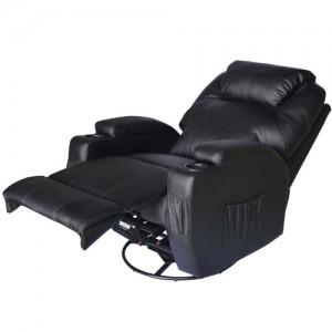 massagesessel mit heizfunktion massagesessel test. Black Bedroom Furniture Sets. Home Design Ideas
